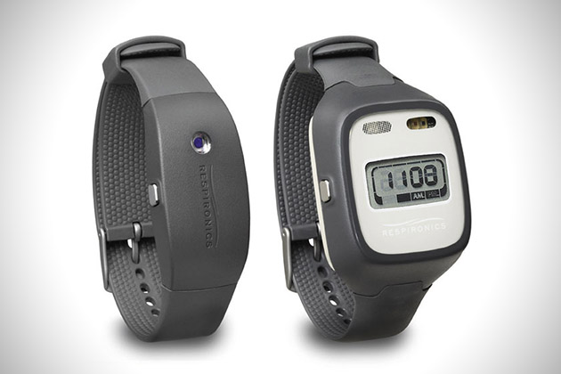 Philips-Actiwatch-Spectrum-Pro