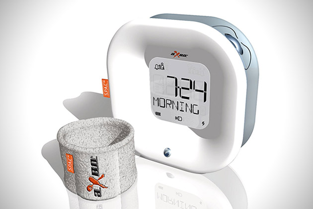 aXbo-Couple-SleepPhase-Alarm-Clock