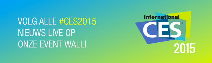 ces-2015-banner-eventwall