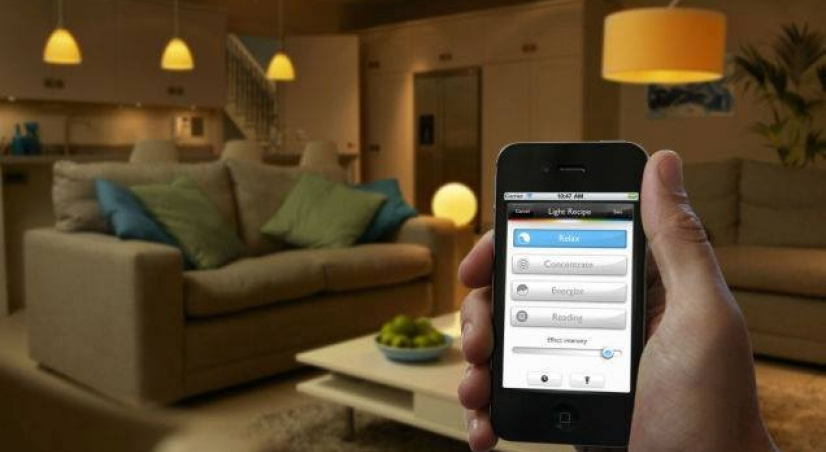 iminds-2014-philips-hue-wil-mainstream-worden