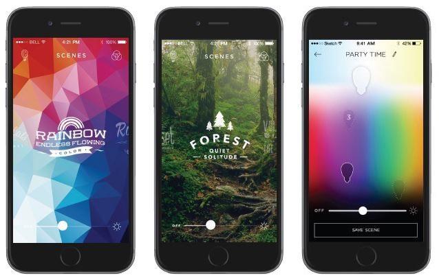 misfit-bolt-app