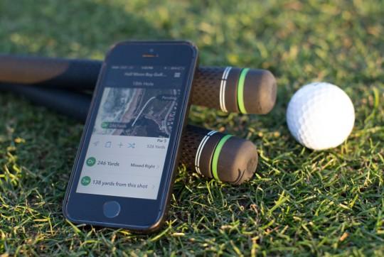 Arccos-Golf-Tracker-Gear-Patrol-Lead-Full