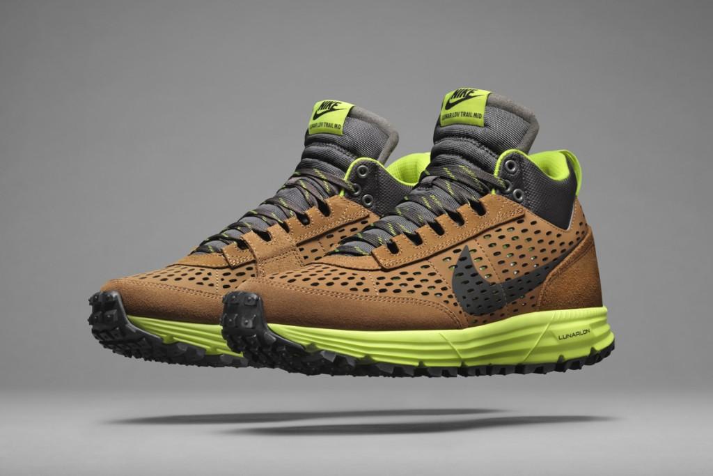Nike-Fall-2013-SneakerBoot-02