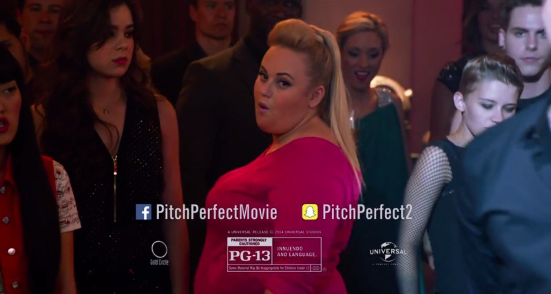 Pitch_Perfect_2_-_Official_Super_Bowl_Spot__HD__-_YouTube_1-800x427