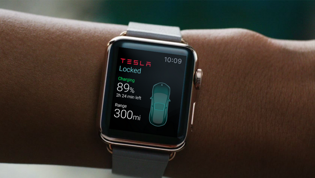 Tesla_AppleWatch_ELEKSlabs_62