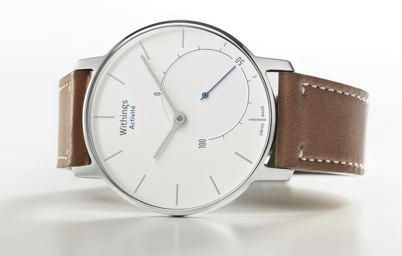 Withings_Activité_silver_side