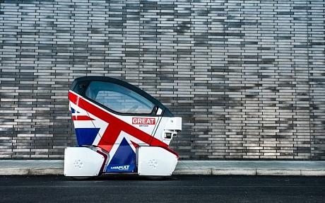 driverless_pod_4_3193857c