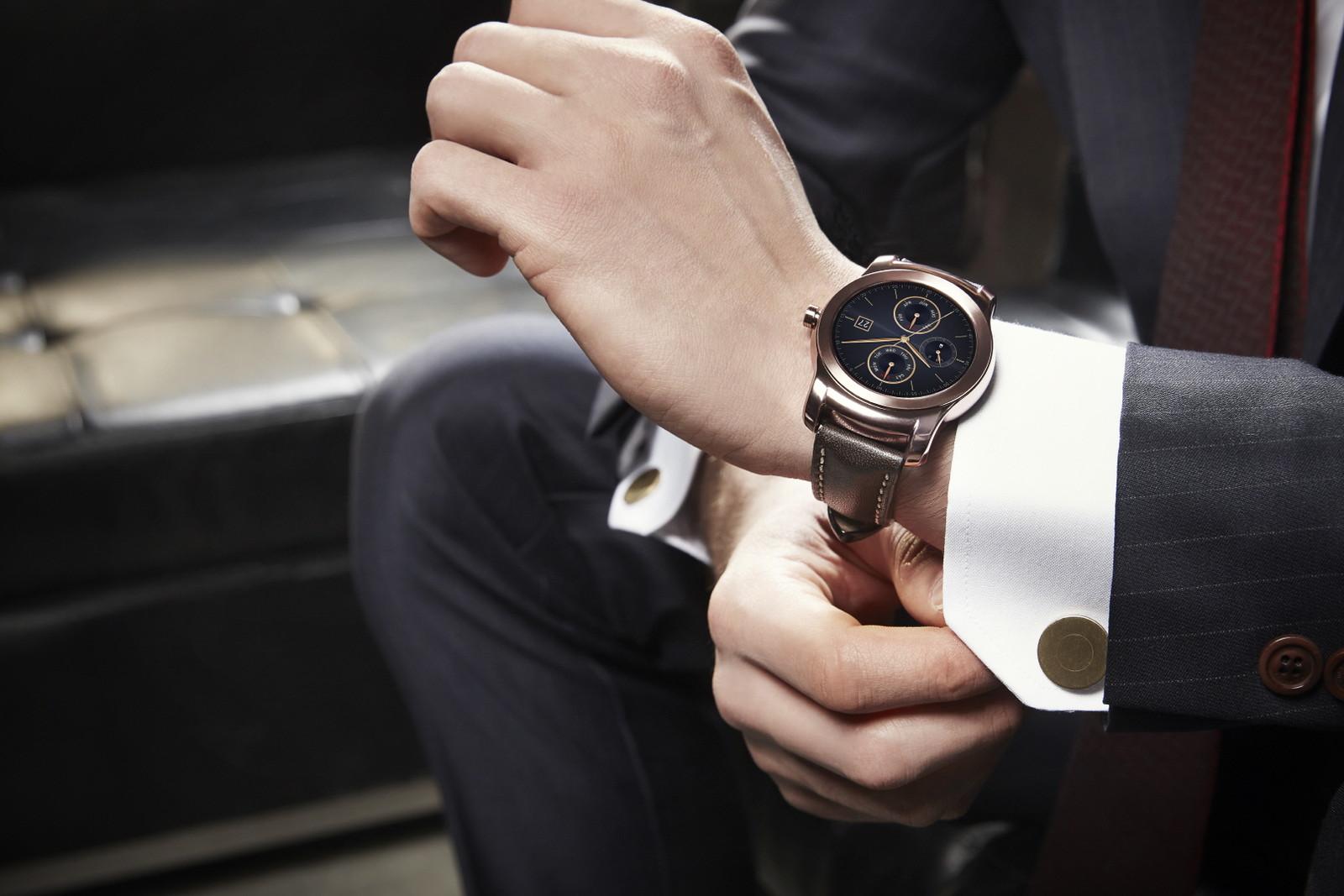 lg-g-watch-urbane-high-5
