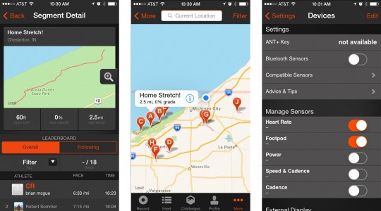 strava_run_best_apps_iphone_screens_0
