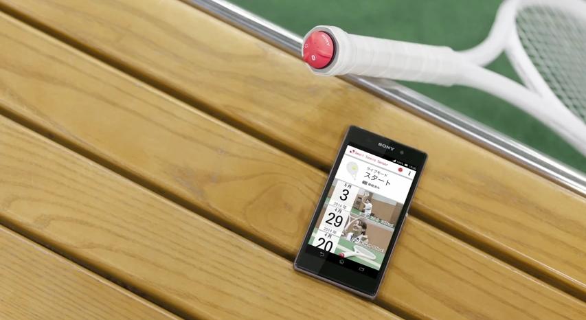 001_sony_smart_tennis_sensor