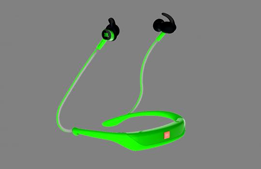 JBL-Reflect-Respons---green