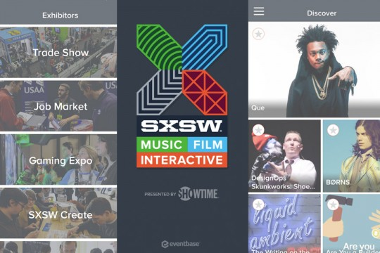 SX-mobile-app