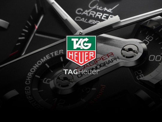 Tag_Heuer_Android_by_Ferchu