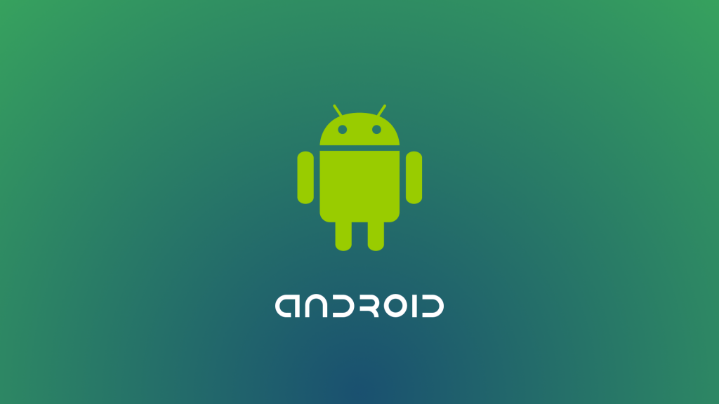 android-for-wallpaper-8