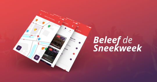 beleef-de-sneekweek-share-150323