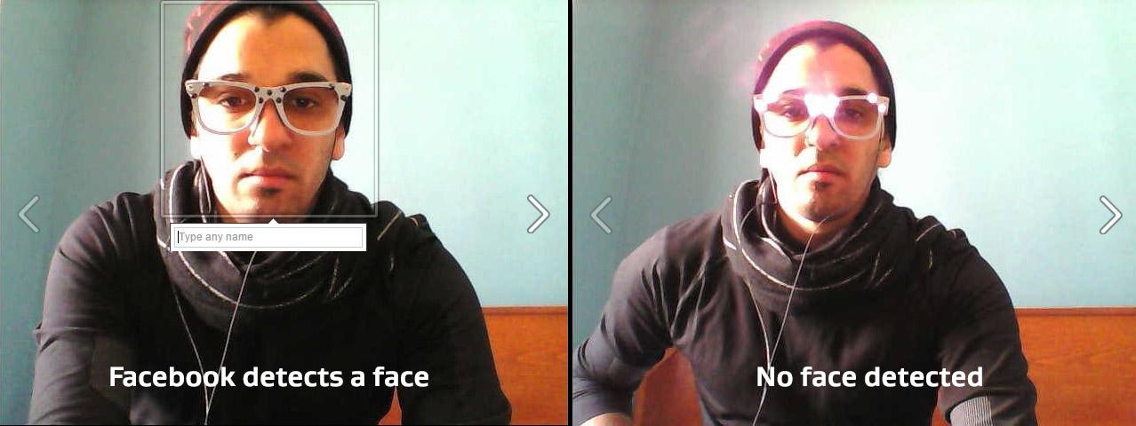 facebook_facial_recognition
