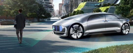 mercedes_car_city-future-sociery