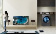 smart-home-uk-research-710x434