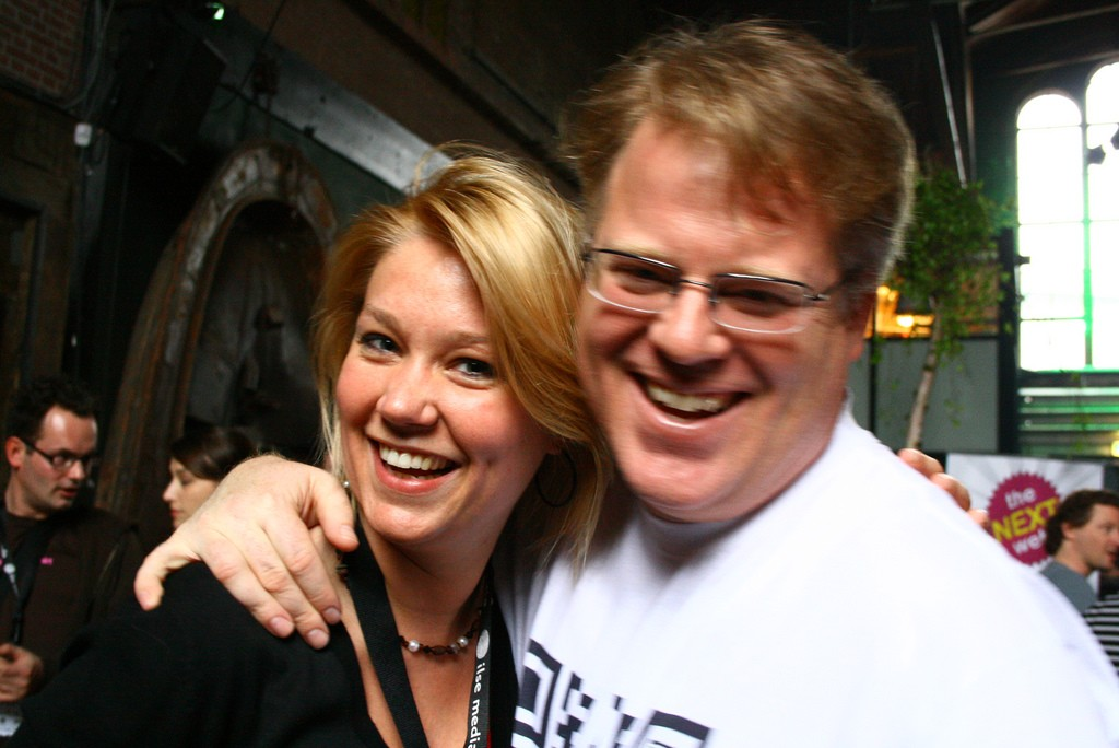 marjolijn-robert-scoble-2008