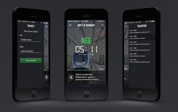 Moet-ik-rennen-app-voor-OV