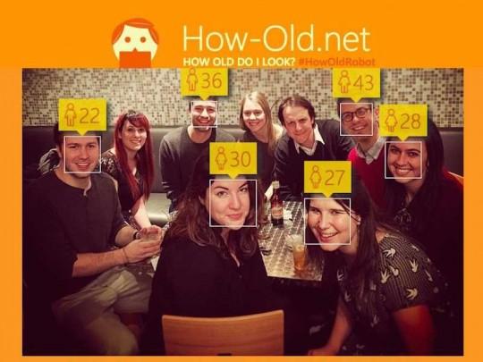 how-old-microsoft-2