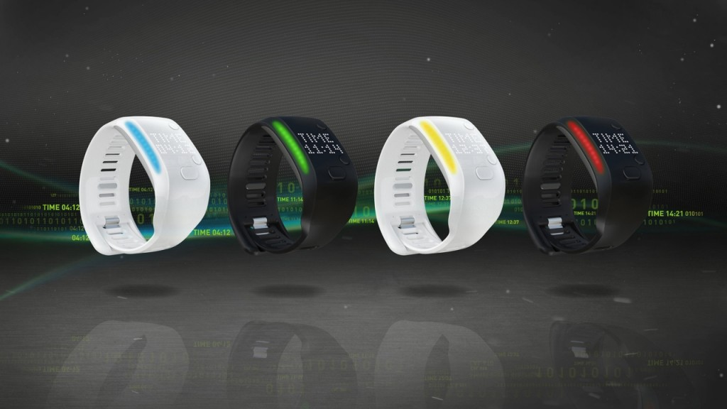 adidas-fitsmart-wearables