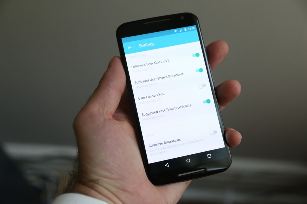 periscope-android1