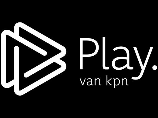 4232_Play_logo