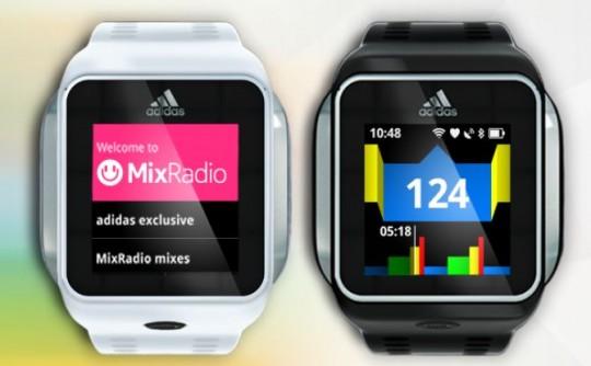 Adidas-MixRadio
