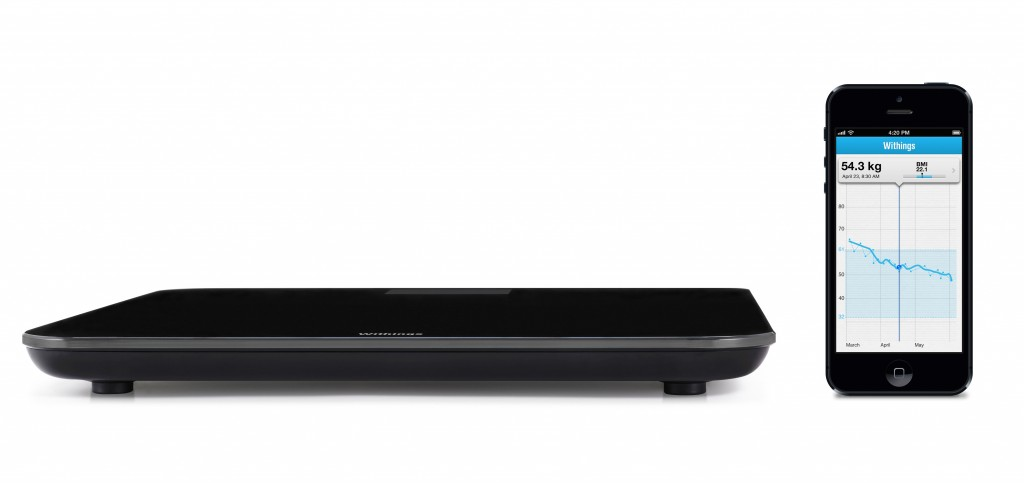 Black-1-Wireless_Scale_Black_main_kg_en