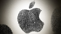 How-Apple-Takes-Care-of-Your-Security-and-Privacy-with-iOS-8-449821-2