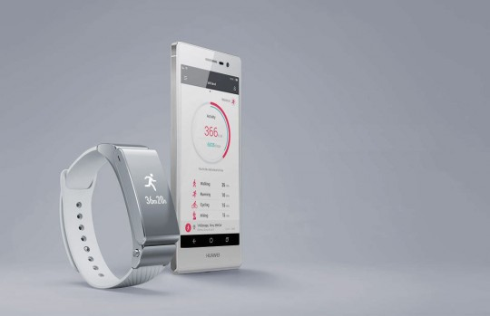 Huawei-TalkBand-B2_9