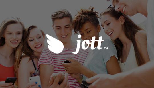 Main_Jott