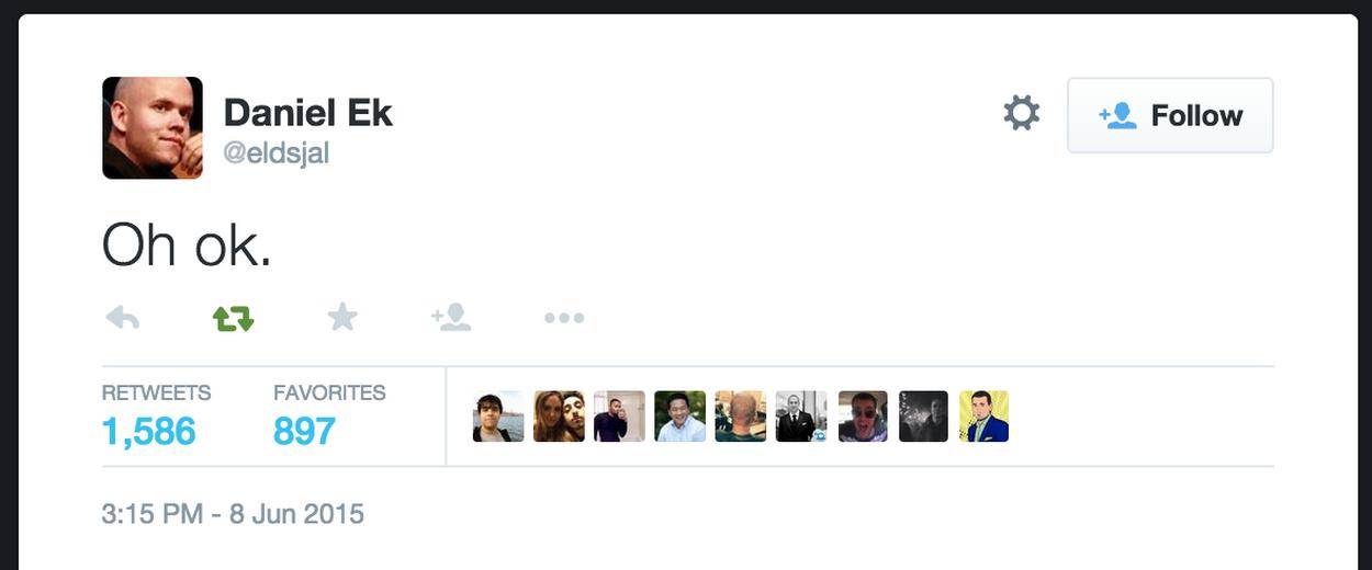 Screen Shot 2015-06-09 at 08.33.45
