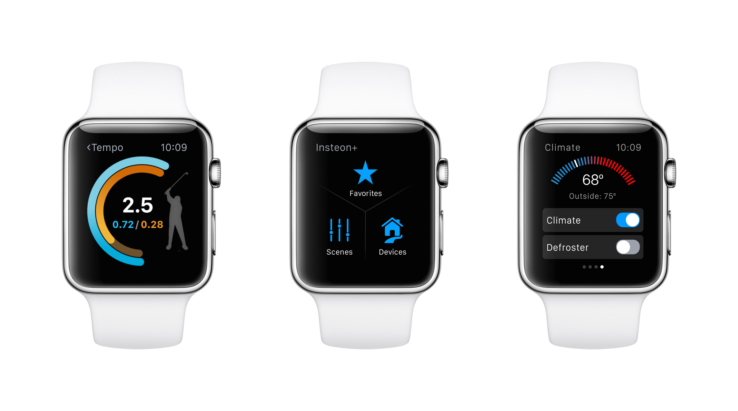Watch-3Up-WatchOS2-3rdParty-PR-SCREEN