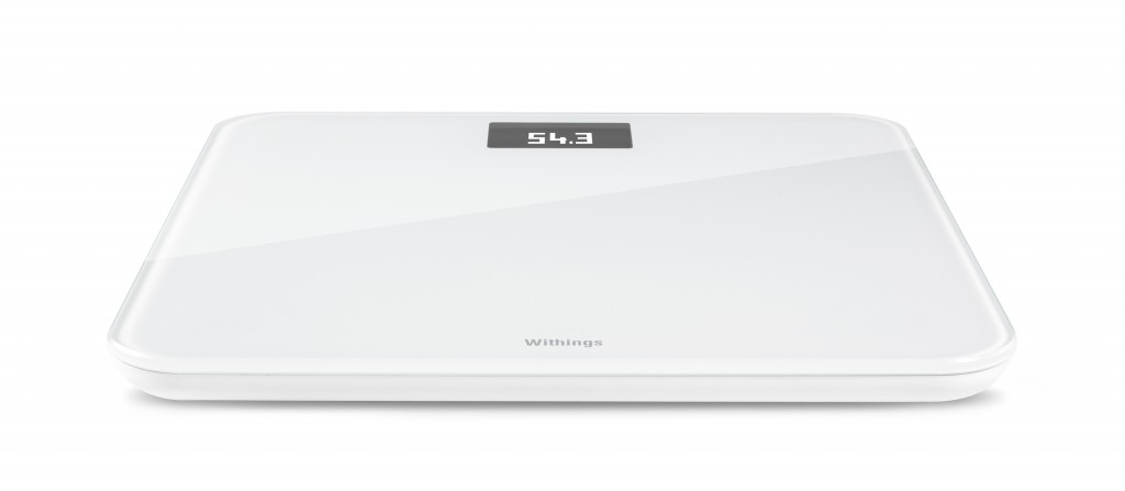 White-2-Wireless_Scale_front_kg