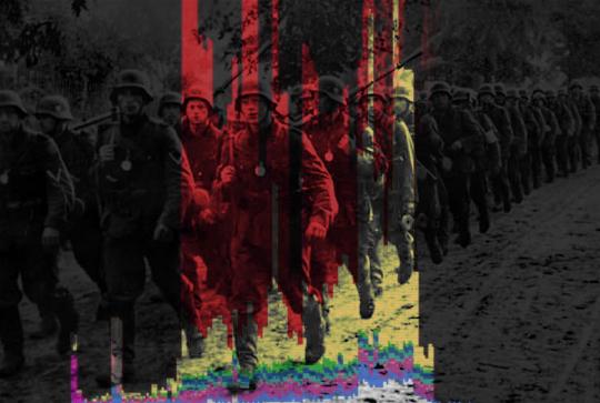 fallen io tweedewereldoorlog doden visual