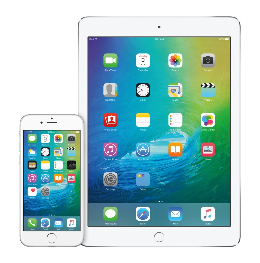 iPhone6_iPadAir2_iOS9-PRINT-2