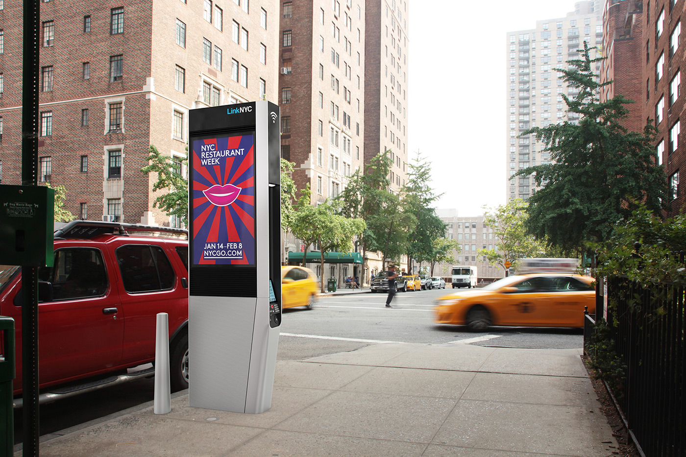 linknyc sidewalk wifi