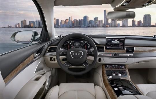 2011-Audi-A8-Dashboard-1280x960