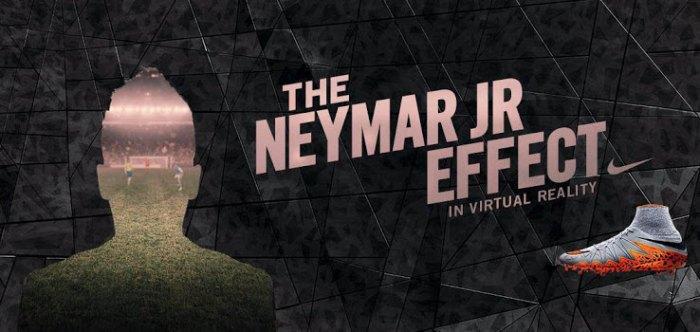 Neymar-Nike-Virtual-Reality
