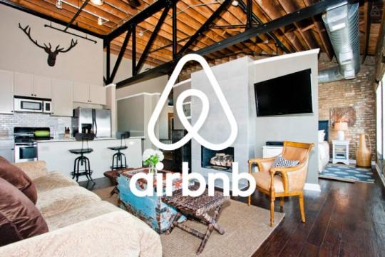 airbnb-a8707ed9_original