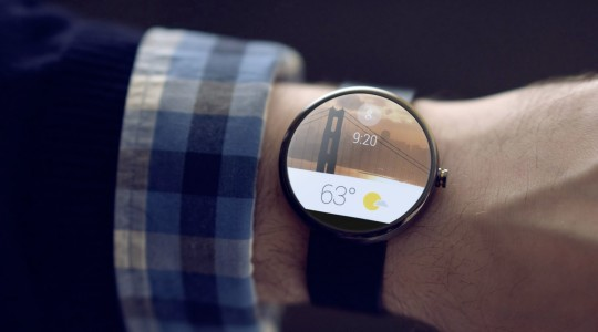 android-wear_1