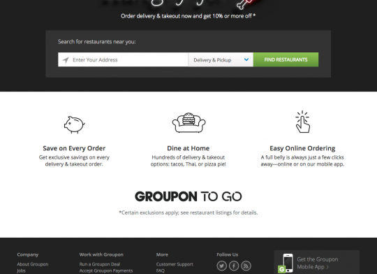 groupon-to-go2-1057x768