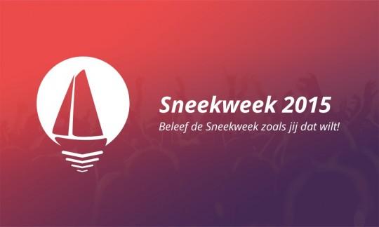 sneekweek-app2
