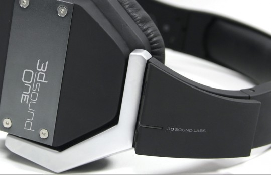 3D-Sound-One-Zoom-72dpi
