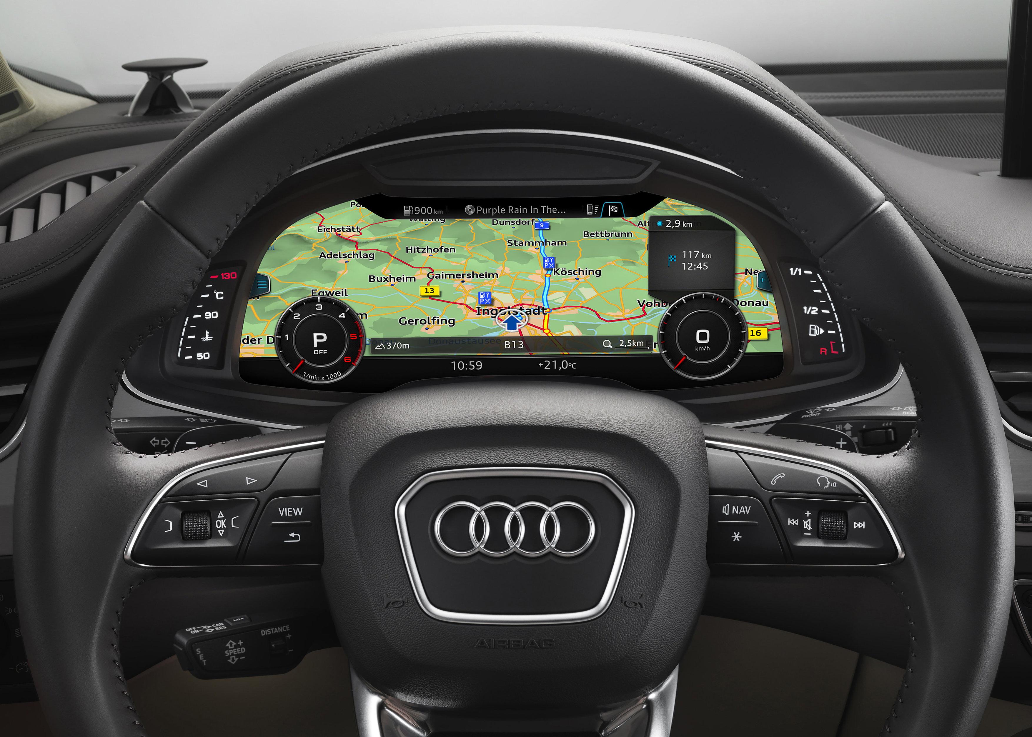 Automotive Nokia Here Maps komt in handen van Audi, BMW en Daimler De ...: numrush.nl/2015/07/24/duitse-autofabrikanten-eigen-kaartendienst-is...