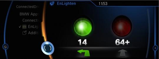 EnLighten_App__Dual_Signal-750x281