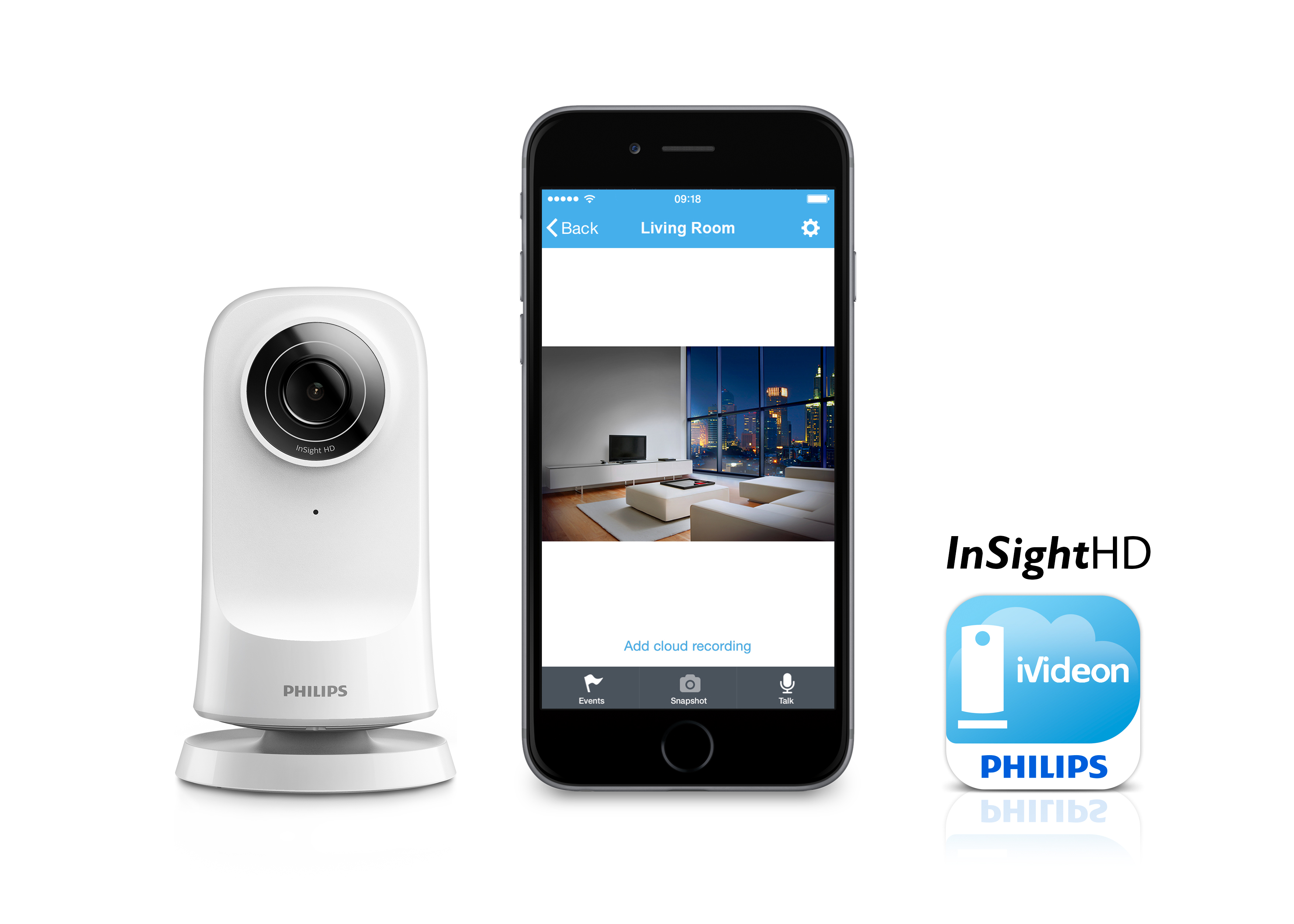 InSight_wireless_HD_home_monitor_M115_image2_KI