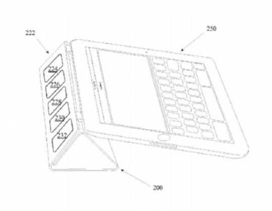 apple-ipad-cover-patent